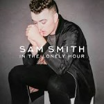 sam smith cd2014