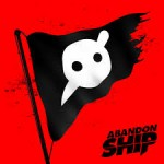 knife party cd2014