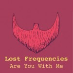 lost_frequencies_are_you_with_me