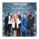 PENTATONIX CD2014