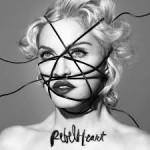 Madonna - Living For Love - Video Testo Traduzione
