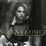 selena gomez the heart