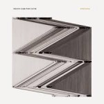 death cab for cutie cd2015