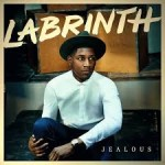 labrinth jealous
