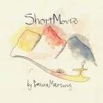 laura marling cd2015