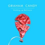 graham candy holding