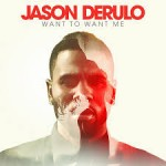 jason derulo want to want