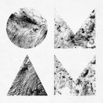 of monsters and men cd2015