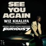 wiz_khalifa_see_you_again