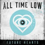 all time low cd2015