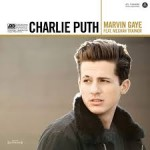 charlie puth marvin gaye