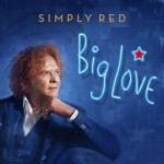 simply red cd2015