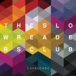 the slow readers club cd2015