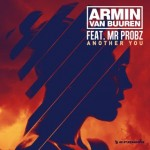 armin_van_buuren_another_you_feat_mr_probz