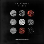 twenty one pilots cd2015
