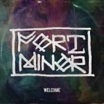 fort minor welcome