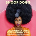 snoop_dogg_feat_stevie_wonder_california_roll