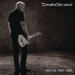 david_gilmour_rattle_that_lock