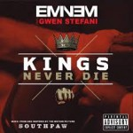eminem kings