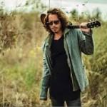 Chris Cornell - Nearly Forgot My Broken Heart - Video Testo Traduzione