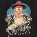 macklemore downtown