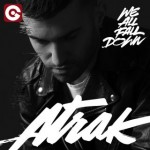a_trak_we_all_fall_down_feat_jamie_lidell