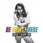 diplo_sleepy_tom_be_right_there