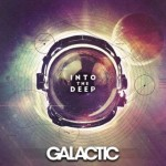 galactic_into_the_deep