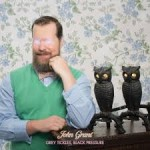 John Grant feat. Tracey Thorn - Disappointing - Video Testo Traduzione