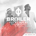 broiler fly by night