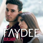 faydee_lullaby