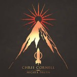 chris cornell cd2015
