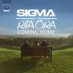 sigma coming home