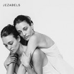 the jezabels cd2016