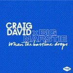 craig david when the