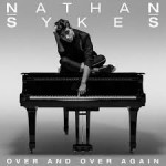 nathan sykes over and over