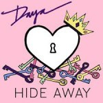 daya hide away