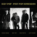 Iggy Pop - Break Into Your Heart - Video Testo Traduzione