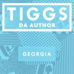 tiggs_da_author_georgia