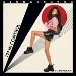 AlunaGeorge feat. Popcaan - I'm In Control - Video Testo Traduzione