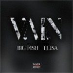 big_fish_vain