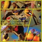 Danny L Harle - Broken Flowers - Video Testo Traduzione