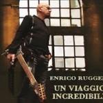 Enrico Ruggeri - Il Primo Amore Non Si Scorda Mai - Video Testo