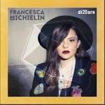 Francesca Michielin - Nessun Grado Di Separazione - Video Testo