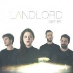 landlord_get_by
