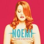 Noemi - La Borsa Di Una Donna - Video Testo