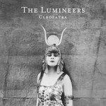 the lumineers cd2016