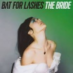 bat for lashes cd2016