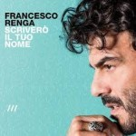 francesco renga cd2016