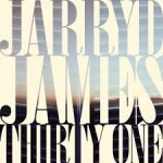 jarryd james cd2015